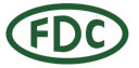 FDC Limited